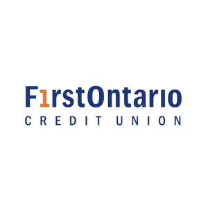first ontario